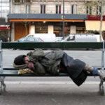 Megoldódhat a hajléktalan kérdés?