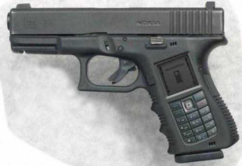 celular-pistola