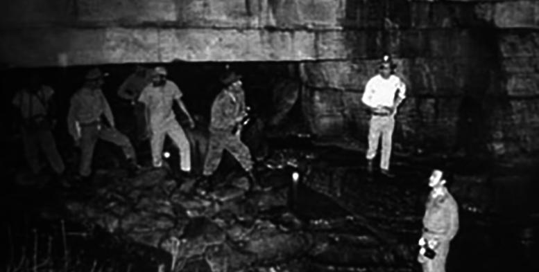 cueva-de-los-tayos