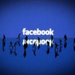 Leselkedő Facebook