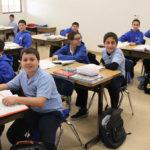 Mit tanulnának a gyerekek egy ideális iskolában?