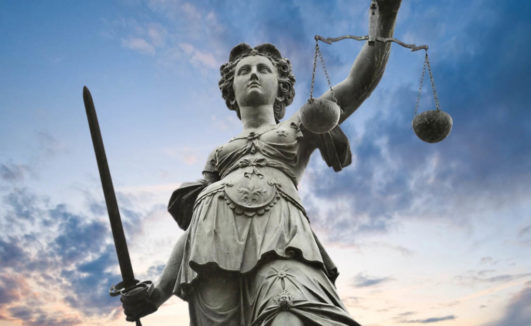 Érvek és ellenérvek a halálbüntetés kapcsán