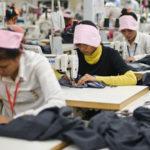 Ijesztő valóság a kínai ruhákról