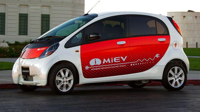 miev_elektromos_auto