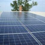 Hazugságspirálban az NFÜ a mutyi napelemtender miatt