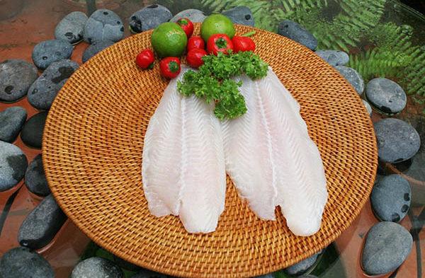 pangasius-fish-fillet