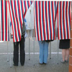 Szabad (?) választások, 2014 Magyarország