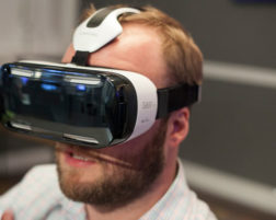 Szemünk előtt a virtuális valóság